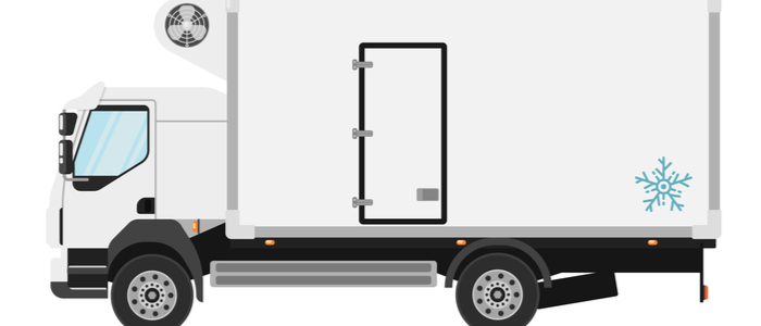 benefits of refrigerated truck rentals