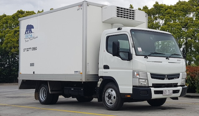 FUSO4_SOLD
