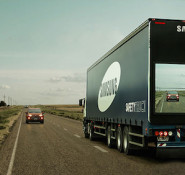 safety-truck-samsung